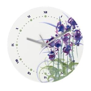 atom_flowers_39_wall_clock-2