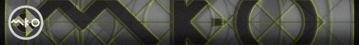 MK-O LOGO BANNER2C
