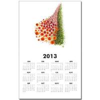 paths_of_color_rog_calendar_print