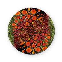 paths_of_color_rog_cork_coaster-1