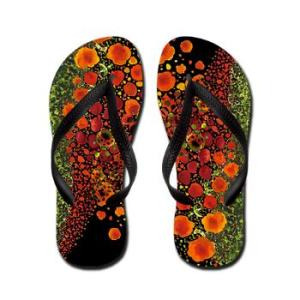 paths_of_color_rog_flip_flops