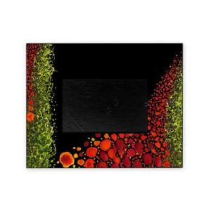 paths_of_color_rog_horizontal_picture_frame