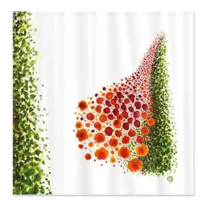 paths_of_color_rog_shower_curtain