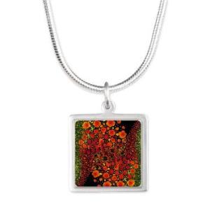 paths_of_color_rog_silver_square_necklace-1