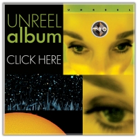 MK-O unreel album button
