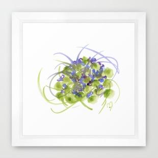 atomflowers13 framed s6
