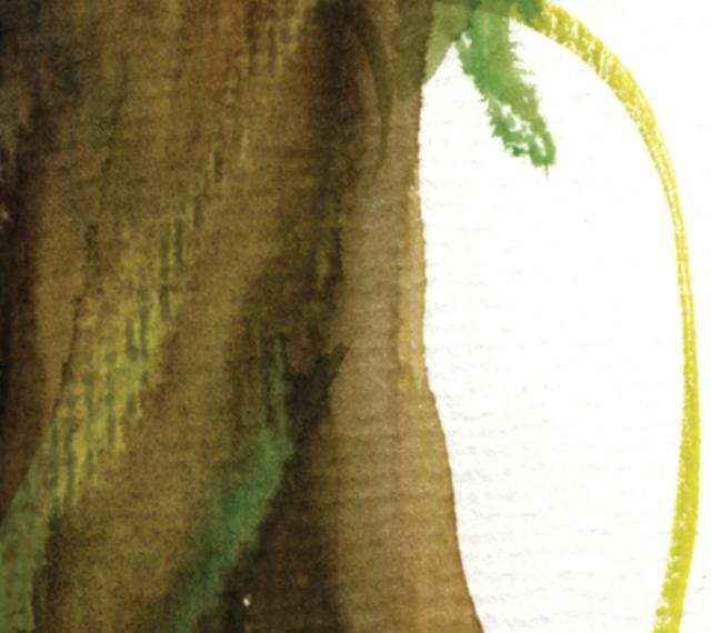 fortune tree#4 det2 ©Marina Kanavaki