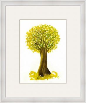 Fortune-Tree-No5_art