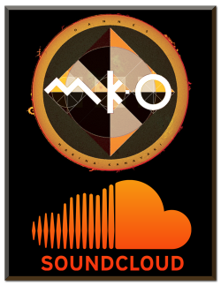 logo mk-o -sun+soundcloud
