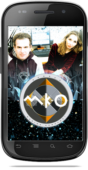 mk-o app for android copy