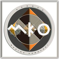 mk-o widget
