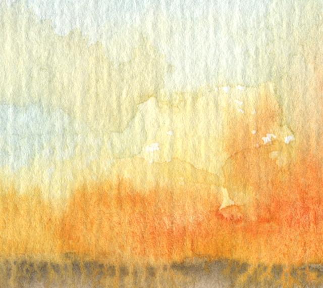 orange rays permeate det1 ©Marina Kanavaki