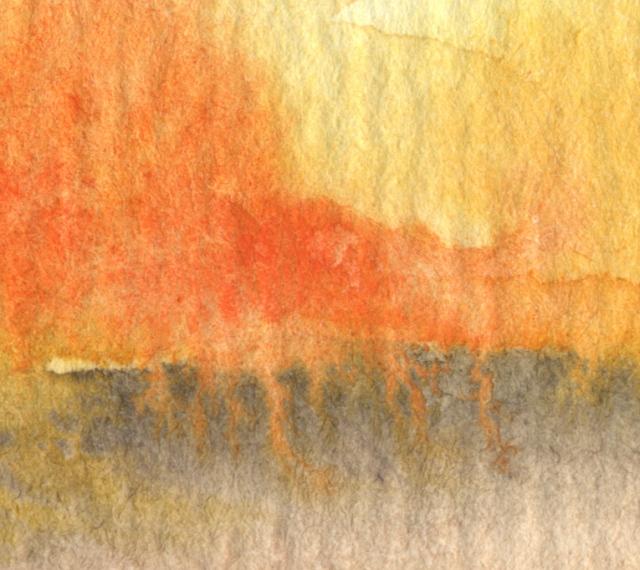 orange rays permeate det2 ©Marina Kanavaki