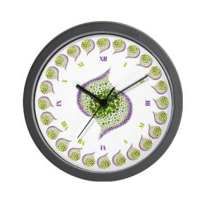 paths_of_color_gp_wall_clock-2