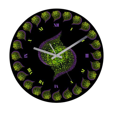 paths_of_color_gp_wall_clock