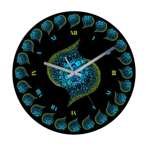 paths_of_color_tbg_wall_clock-1
