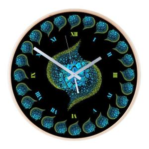 paths_of_color_tbg_wall_clock-2