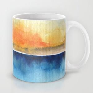 7057424_4528111-mugs11_b