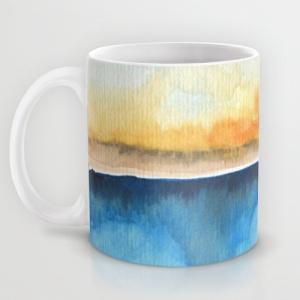 7057424_4528111-mugs11l_l