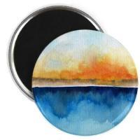 orange_rays_permeate_magnet