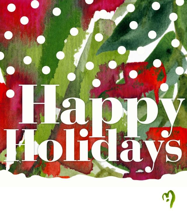 happy holidays13