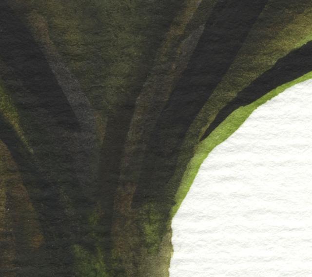 emerald tree det2 ©Marina Kanavaki