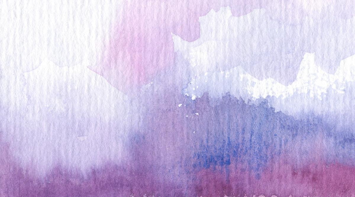 purple rays permeate   marina kanavaki