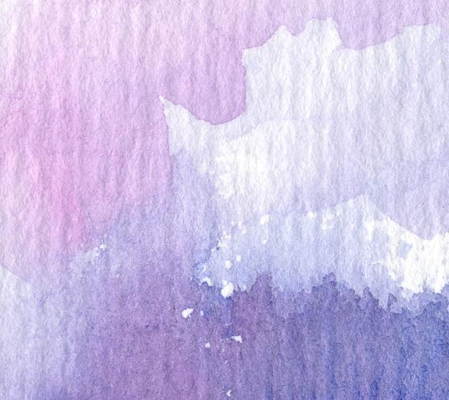 purple rays permeate det1 ©Marina Kanavaki