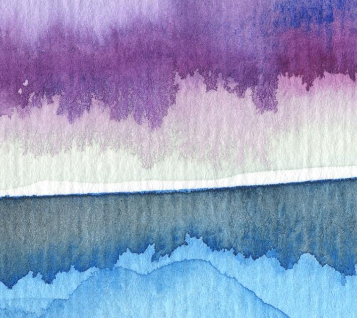 purple rays permeate det2 ©Marina Kanavaki