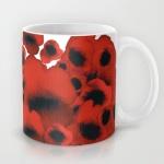 4611882_3880413-mugs11_l