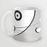 12003932_12363249-mugs11l_l