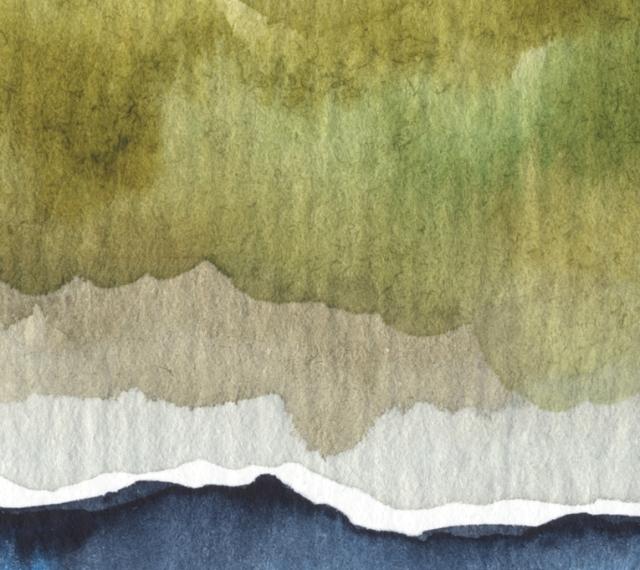 green by the sea det2 ©Marina Kanavaki