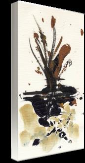 In-Limbo--Sepia-I_art