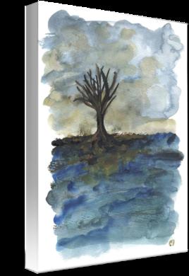 In-Limbo--Heavy-Weather_art