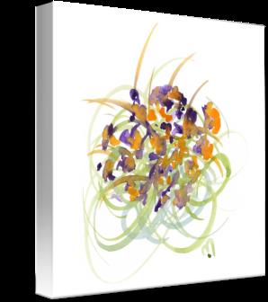 Atom-Flowers-No_art