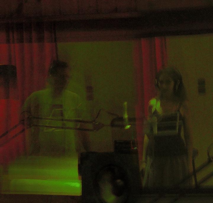 m+o in studio3