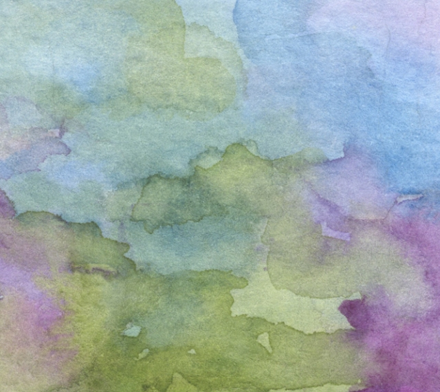paths of color III det1 ©Marina Kanavaki