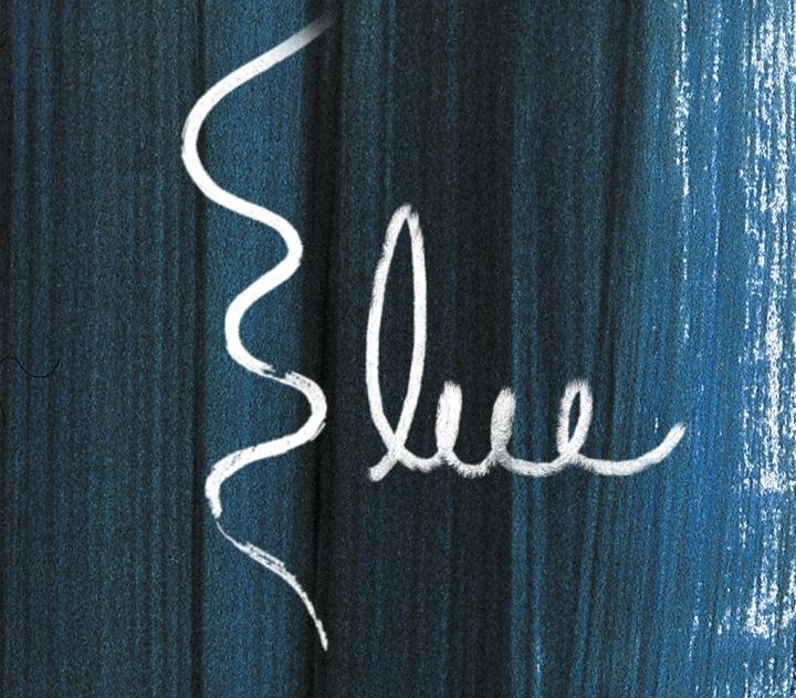 Blue for Frank 1l