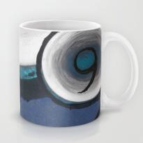23647394_10182730-mugs11_l