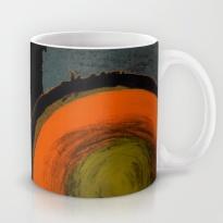 24633195_15827505-mugs11_l