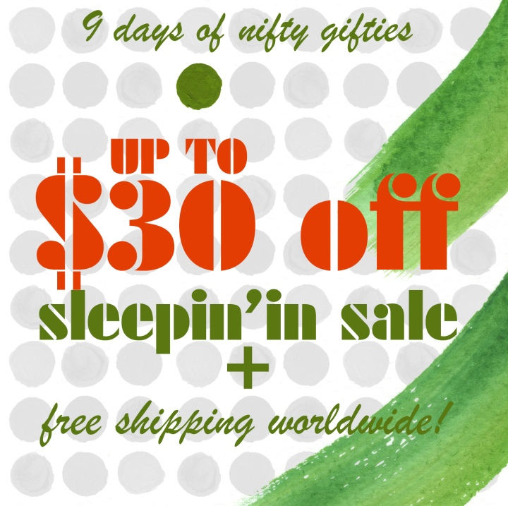 9 deals day 7b