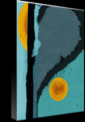 Turquoise-Twelve_art