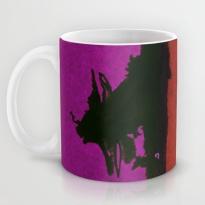 garnet-one-mugs