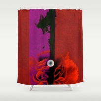 garnet-one-shower-curtains