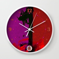 garnet-one-wall-clocks-1
