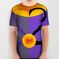 amethyst-two-ejo-all-over-print-shirts