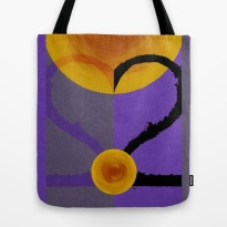 amethyst-two-ejo-bags-1