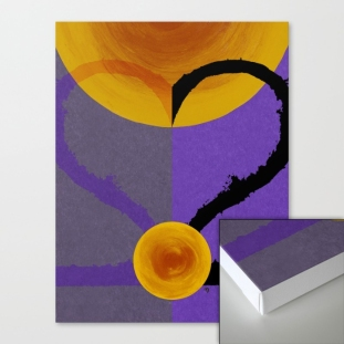 amethyst-two-ejo-canvas