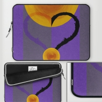 amethyst-two-ejo-laptop-sleeves