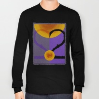 amethyst-two-ejo-long-sleeve-tshirts